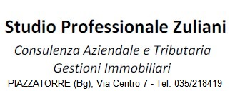 Studio professionale Zuliani